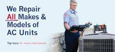 Residential Air Conditioning Service Commercial AC Service http://www.ferrugiamechanical.com/