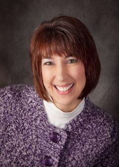 7 Things I've Learned So Far, by Liz Tolsma http://www.writersdigest.com/editor-blogs/guide-to-literary-agents/7-things-ive-learned-so-far-by-liz-tolsma via @ShareThis
