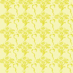 Lemon Damask  Great website for cool contact paper. Everything from kitchen, dressers and children.