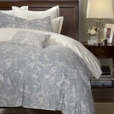 Found it at Wayfair - <strong>Harbor House</strong> Chelsea 3 Piece Duvet Mini Set