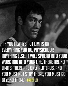 Motivation: Quote BodySpace FitBoard