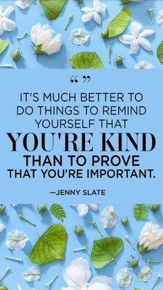 Jenny Slate quote