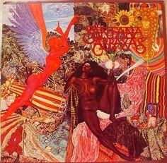 Santana covers - Buscar con Google