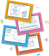 Teaching resources for Oxford Reading Tree Stage 1 stories