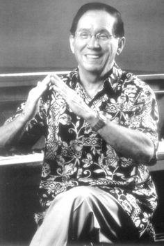 Francisco Manosa
