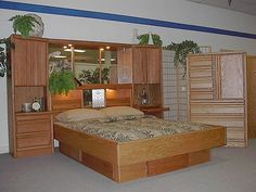 What All Of Our Parents Bedrooms Looked Like Waterbeds