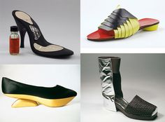 Beth-Levine-shoes