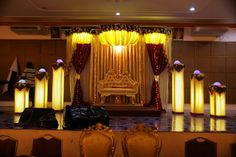 SelectCiti amuses people by providing  details  about the entire wedding hall Chennai on their website. The user can also gain knowledge about the other wedding hall at Chennai from them and allows them to choose the one that suits them.For more information visit us:http://www.selectciti.com/category/wedding-halls-in-chennai