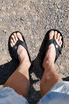 35 Best PaleoBarefoots® URBAN images in 2020 | Barefoot