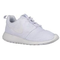 White Nikes | Foot Locker