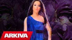 Eglantina Toska - 1000 Lezete (Official Video HD)