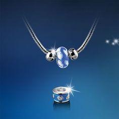 Newbridge Silverware Irish Jewellery