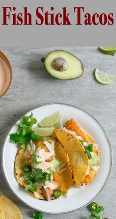 Easy Smoothie Recipes, Fun Easy Recipes, Easy Smoothies, Spicy Recipes, Wine Recipes, Indian Food Recipes, Asian Recipes, Mexican Food Recipes, Easy Meals