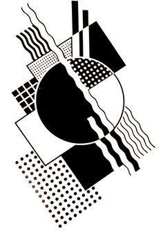 Studio Falko Ohlmer — Graphic Design & Illustration | PATTERN ...