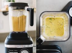 Weeknight Vegetable Curry // Sprouted Kitchen . @KitchenAidUSA #TheBlendedLife