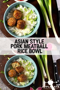Pork Recipes, Asian Recipes, New Recipes, Dinner Recipes, Cooking Recipes, Favorite Recipes, Healthy Recipes, Clean Eating, Salads