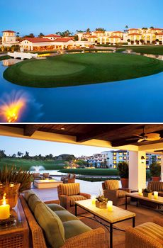 $139 -- Suite at Arizona 4-Star Resort w/Credit, 50% Off | Published 9/12/2012