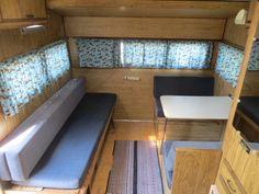 1971 shasta 1400 camper trailer - Google Search