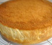 Blat umed de vanilie Cake Recipes, Dessert Recipes, Food Artists, Biscuits, Romanian Food, Dessert Drinks, Chocolate Desserts, Cake Cookies, The Best