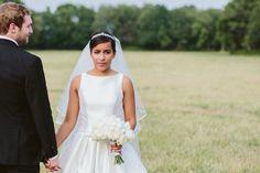 Weddings, Wedding Dresses, Fashion, Bridal Dresses, Moda, Bridal Gowns, Wedding Gowns, Mariage, Weding Dresses