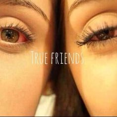 All I want is a true friend who's a stoner. At least one! Stoner Couple, Rauch Fotografie, Weed Quotes, Weed Girls, Stoner Art, Puff And Pass, Bad Girl Aesthetic, Purple Aesthetic, Best Friend Goals