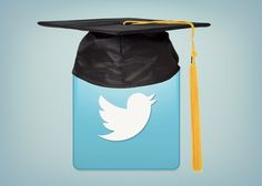 Twitter makes your social media marketing quite easy and effective