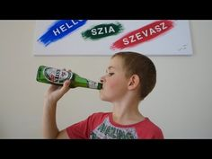 Ausztrália Magyarul - YouTube