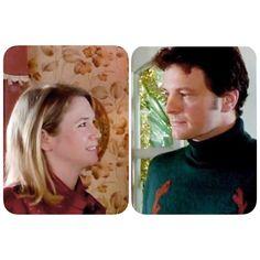 Bridget & Mark