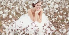 Sei una #sposa romantica? Leggi qui per saperne di più sullo #stile e le #caratteristiche dei #fiori giusti per te! Bouquet, Bouquet Of Flowers, Bouquets, Floral Arrangements