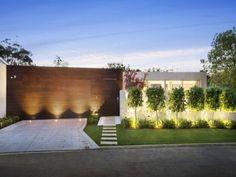 Jak urządzić zieleń przed domem? Zobacz i zainspiruj się! Cz.2z2