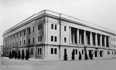 昭和13年 台湾銀行