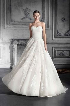 Style 771     without straps