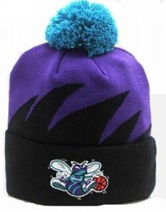 NBA New Orleans Hornets Beanies (5) , cheap wholesale  $5.9 - www.hatsmalls.com