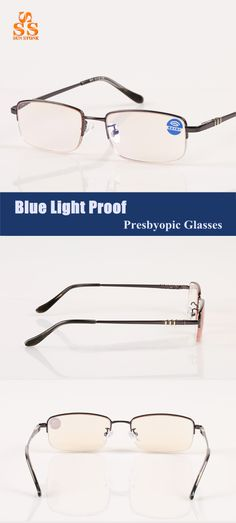 84413ede80f2b 26 Best .glasses images