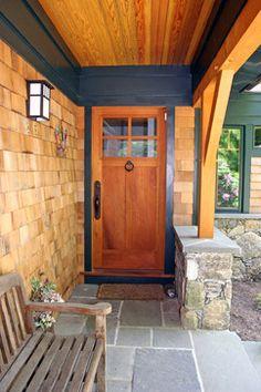 Interior Doors,Entry Doors,Exterior Doors,Glass Doors-look at ...