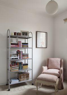 Open house - Eleonora Monteiro. Veja: http://casadevalentina.com.br/blog/detalhes/open-house--eleonora-monteiro-2895  #decor #decoracao #interior #design #casa #home #house #idea #ideia #detalhes #details #openhouse #style #estilo #casadevalentina #book #livro #leitura