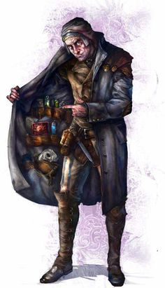Tagged with art, drawings, fantasy, roleplay, dungeons and dragons; Warhammer Fantasy, Fantasy Rpg, Medieval Fantasy, Dark Fantasy, Fantasy Male, Fantasy Story, Rpg Pathfinder, Pathfinder Character, Fantasy Character Design