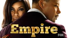 Empire is currently the hottest hit show on TV with over 11 Million viewers, It has barely finished a month and already Fox has ordered for a Second Season #Obsessed #loveEmpire #Empire #Cookie #tarajiPHenson #lucious #Fox #entertainment #socialmediamarketing #news  @tarajiphenson @jussiesmollet @empirefox #weloveempire #socialmediamarketing #socialmedia #socialmedianews #socialglims #dubai #mydubai #expo2020 #couchpotato