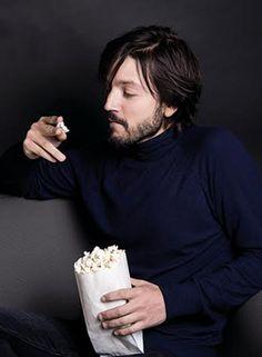 Happy national popcorn day ;)