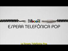 Billboard - Espera telefônica (ESP) by AlmapBBDO Internet