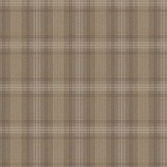 Soft Surface (Tweed) 5403 Soft Surface Eco - Tapeter-tyger.se