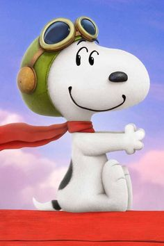 The Peanuts Movie Pictures Snoopy Love, Charlie Brown And Snoopy, Snoopy And Woodstock, Old Cartoon Characters, Cartoon Movies, Cartoon Art, Snoopy Quotes, Cartoon Quotes, Peanuts Movie