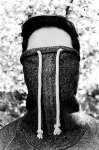 faceless portrait - - Yahoo Image Search Results