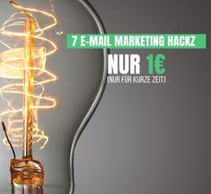 1.-HACKZ1-415x415 Affiliate Marketing, E-mail Marketing, Internet Marketing, Ralf Schmitz, Euro, Tricks, Link, Earn Money Online, Knowledge