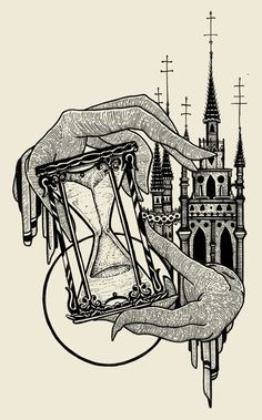Thieves of Tower sanda.