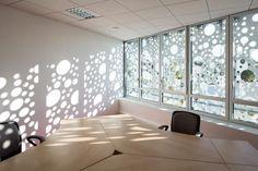 municipal-offices-lacq-q190813-a8.jpg (900×600)