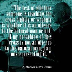 gods priests and men lloyd