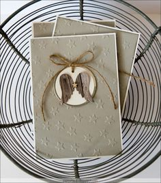 Christmas Angels, Christmas Art, Paper Art, Paper Crafts, Xmas Crafts, Sympathy Cards, Card Tags, Stamping Up, Diy Cards