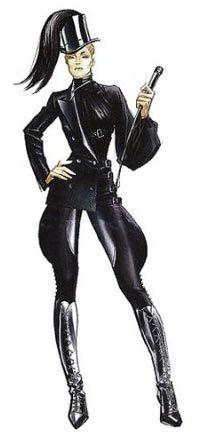 Confessions Tour costume design by Jean-Paul Gaultier