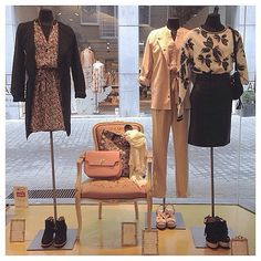 0fdeda1a 29 Best Sienna Stores images   Boutique stores, Clothing boutiques ...